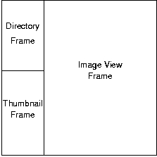 fig/frame-style-2