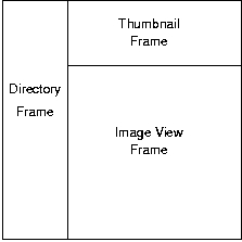 fig/frame-style-3