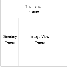 fig/frame-style-4